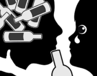 abuzul de alcool este daunator