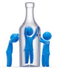 Ajutor pentru dezalcoolizare